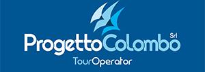 PROGETTO COLOMBO logo Tr